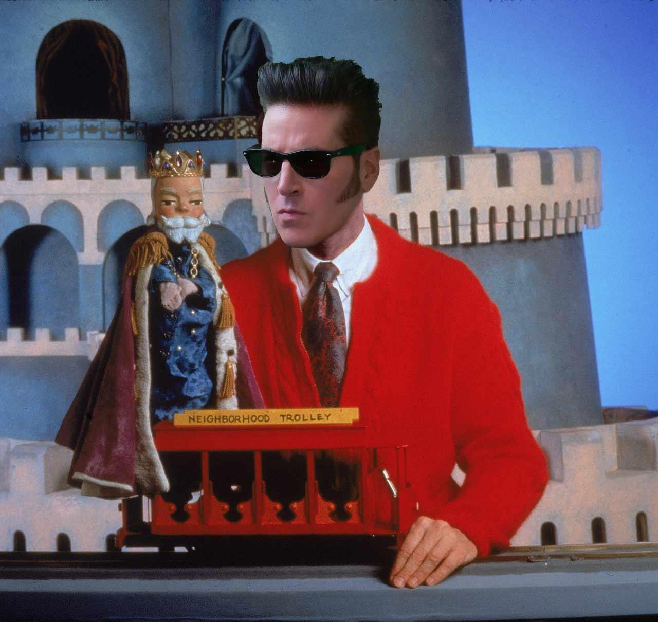 Joe-Sparks-Mr-Rogers